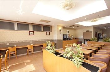 Smile Hotel Nishiakashi - Breakfast Area  - #0