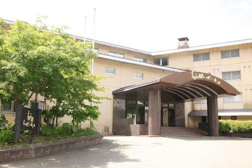 Towadako Lakeview Hotel, Towada