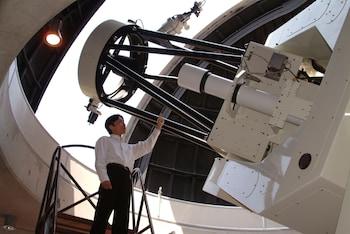 南阿蘇ルナ天文台 オーベルジュ 森のアトリエ