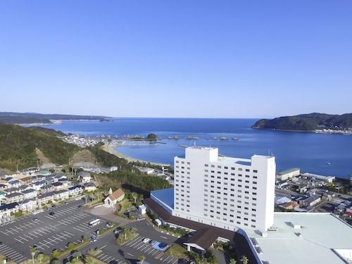 __{offers.Best_flights}__ Hotel & Resorts WAKAYAMA-KUSHIMOTO