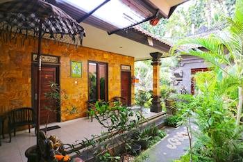 Hotel - Semampan Village Guesthouse