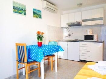Apartments Kate