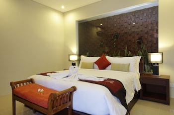 Hotel - Royal Kriyamaha Villa