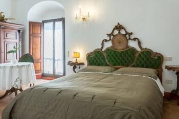 B&B Sara - Guestroom  - #0