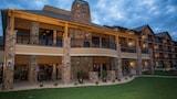 Camdenton Hotels