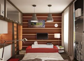 Hotel - KoikaGo