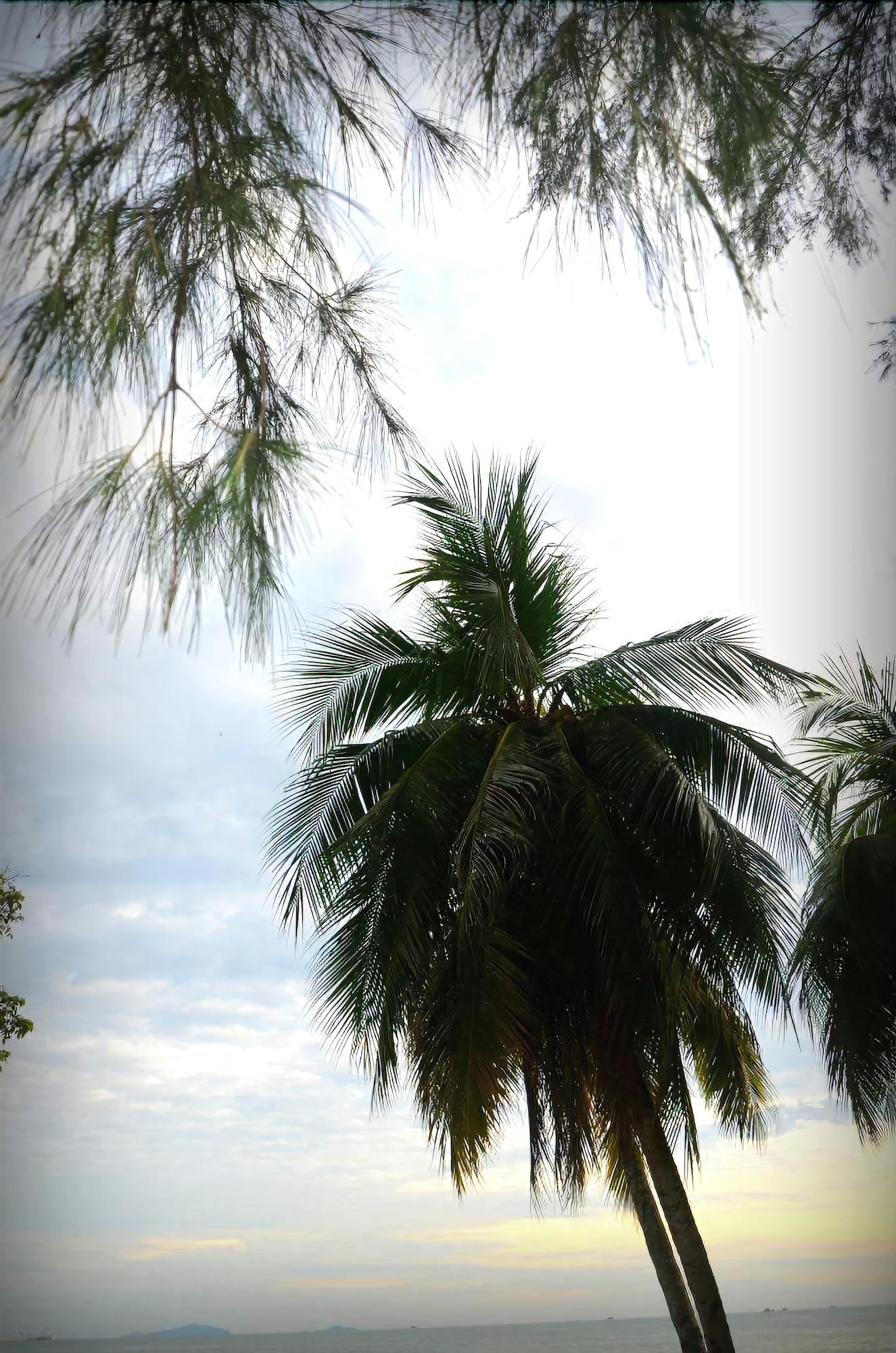 Teluk Batik Resort, Manjung