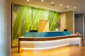 SpringHill Suites by Marriott Kennewick Tri-Cities photo