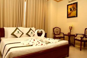 Hotel - Mekong 9 Hotel