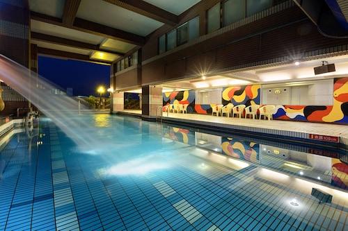 . Cheng Pao Hotel