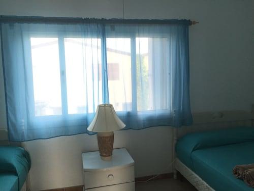 Guesthouse Antigua Chiama Italia,