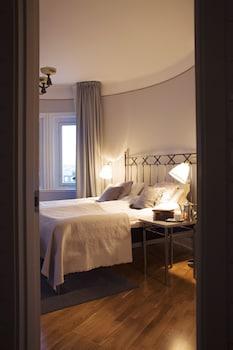 Hotel - Grand Hotell Hörnan