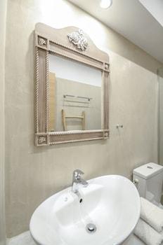Villa Bella Vista - Bathroom  - #0