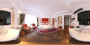ジェム プレミア ホテル & スパ