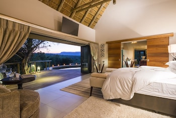 Hotel - AM Lodge