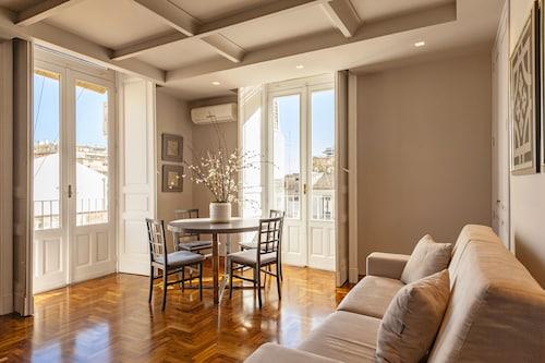 . Ferrini Home Residence 150