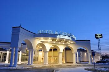Hotel - Hotel & Casinò Resort Admiral