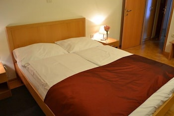 Hotel - Hotel Tabor