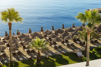 Voyage Bodrum Adults Only