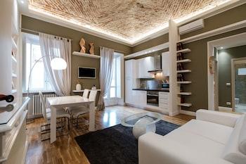 托瑞諾公寓飯店