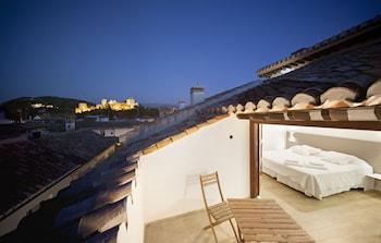 Hotel - Smart Suites Albaicin Apartamento