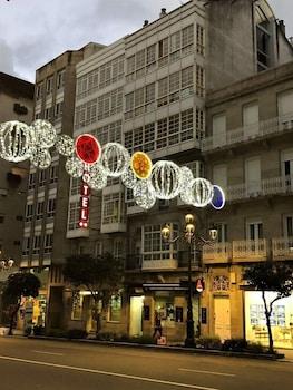 Hotel - Hotel Canaima