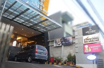 Hotel - Nite & Day Jakarta - Bandengan