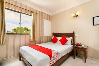 Hotel - Mai Anh Hotel