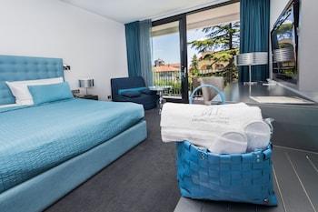 Hotel - Hotel Arupinum