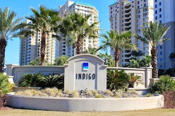 Indigo by Luxury Coastal Vacations