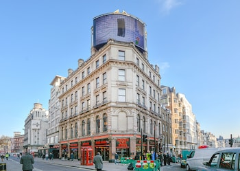 Hotel - Piccadilly Circus Apartments