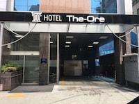 호텔 디오레