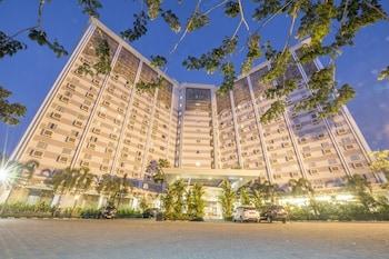 Hotel - Syariah Hotel Solo