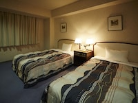 ARISTON HOTEL KOBE