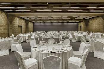 Maxx Royal Kemer Resort - All Inclusive - Banquet Hall  - #0