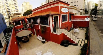 Hotel - Bahia Prime Hostel
