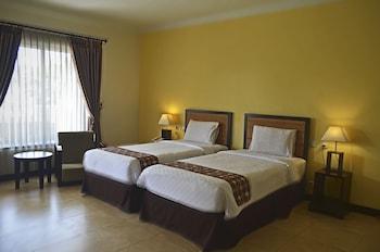 Hotel - Gowongan Inn