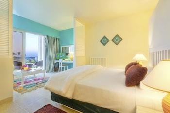Hotel - Caesar Bay Resort