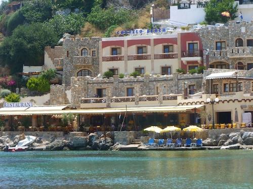 . Castelo Beach Hotel