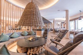Hotel - Landhotel Laudersbach