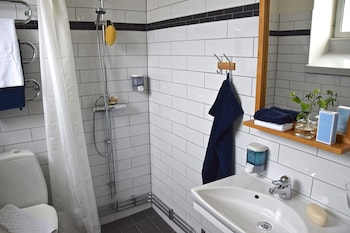 Långholmen Hotell - Guestroom  - #0