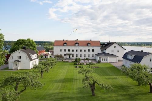 . Båsenberga Hotell & Konferens