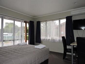 Hotel - 219 on Johns Motel & Holiday Park