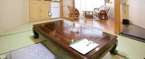 Niji no Yado Hotel Hanageshiki, Asakura