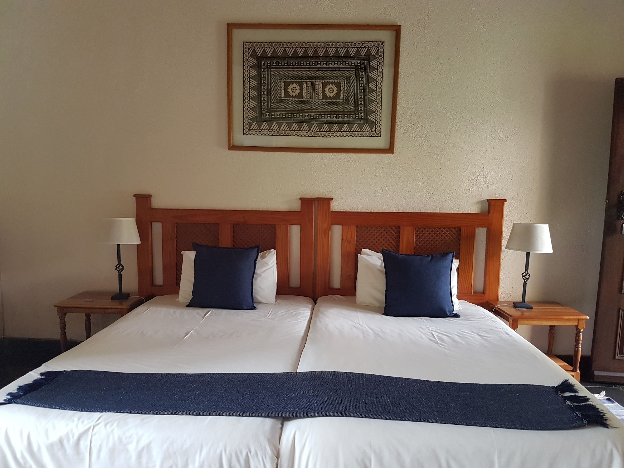 Laughing Waters Guest House, Ehlanzeni