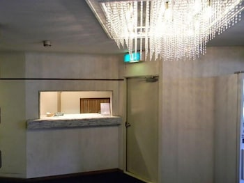 Hotel Misono - Reception  - #0