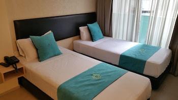Hotel - 85 Beach Garden Hotel
