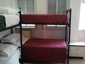 Hotel - Hostel Prima Base