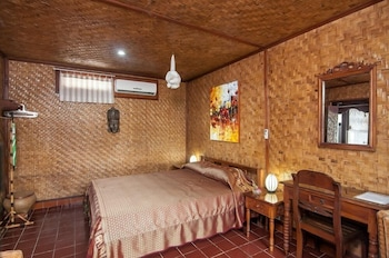Temple Cafe & Seaside Cottages - Guestroom  - #0