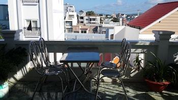 Hai Hien Guesthouse Phu Quoc - Balcony  - #0